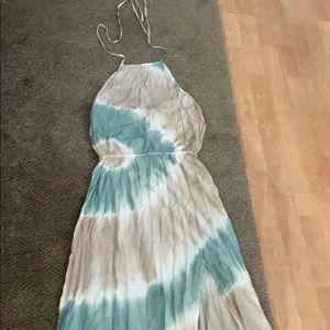 Dresses & Skirts - Wonderful dress